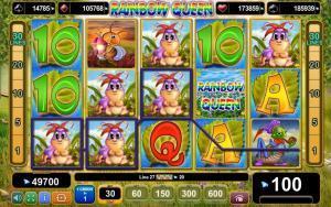 slot machine online spielen ohne anmeldung
