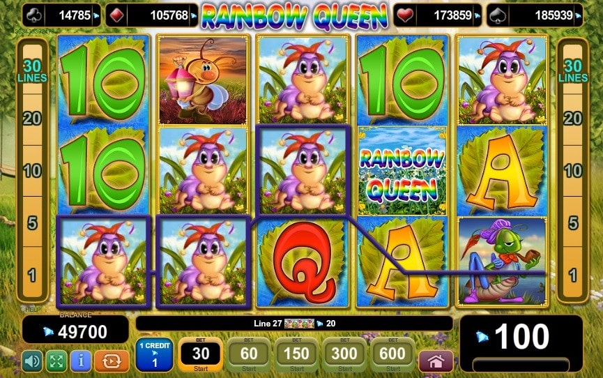 free slot play online online spielen ohne download