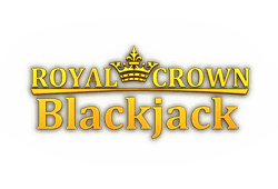 Royal Crown Blackjack gratis spielen