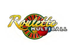 Multiball Roulette gratis spielen
