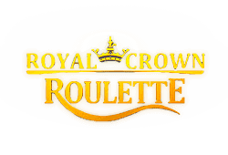 Royal Crown Roulette gratis spielen