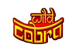 Wild Cobra Slot gratis spielen
