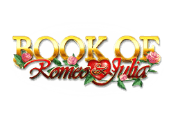 Book of Romeo and Julia Slot gratis spielen