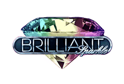 Brilliant Sparkle Slot gratis spielen