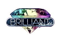 Merkur Brilliant Sparkle logo