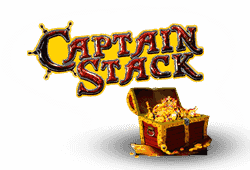 Captain Stack Slot gratis spielen