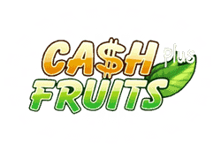 Merkur Cash Plus Fruits logo