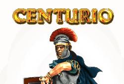 Merkur Centurio logo