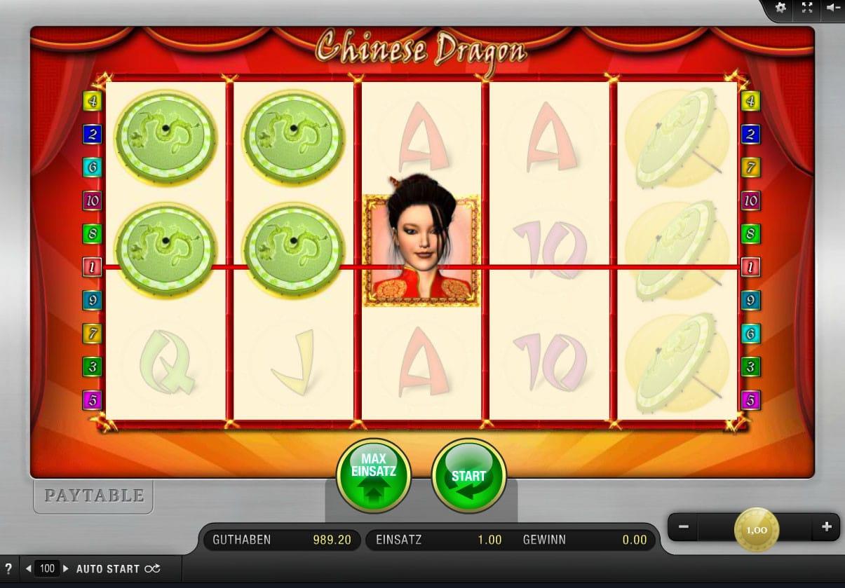 online slots kostenlos spielen spielen