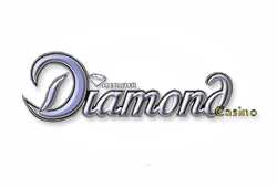 Diamond Casino Slot gratis spielen