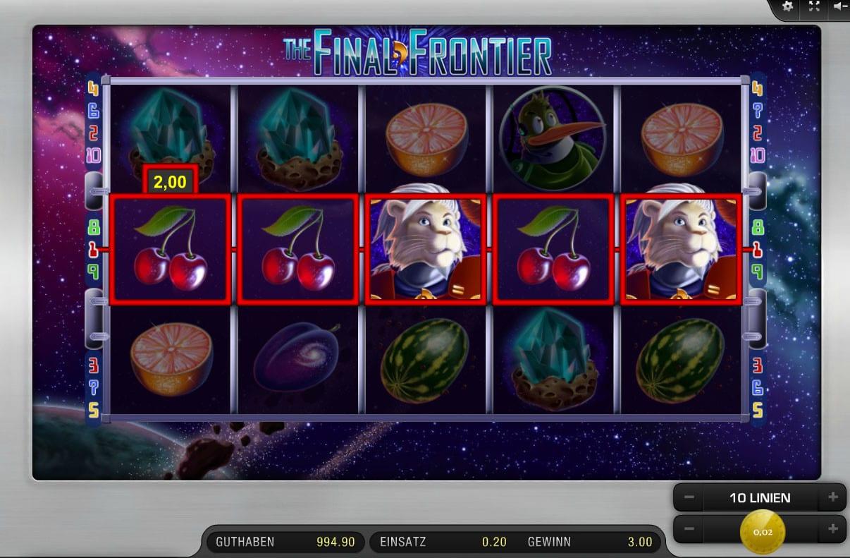 merkur slots online spielautomaten