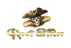 Ghost Slider Slot gratis spielen