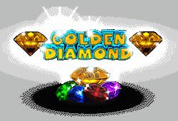 Merkur Golden Diamond logo