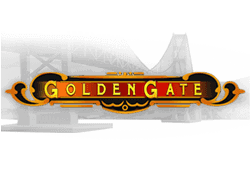 Golden Gate Slot gratis spielen