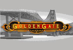 Merkur Golden Gate logo