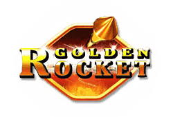 Merkur Golden Rocket logo