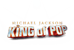 Michael Jackson King of Pop Slot gratis spielen