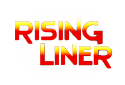 Rising Liner Slot gratis spielen