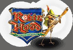 Robin Hood Prince of Tweets Slot gratis spielen
