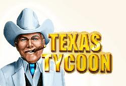 Texas Tycoon Slot gratis spielen