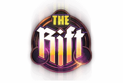 The Rift Slot gratis spielen