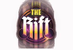 the rift spielen