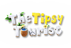 The Tipsy Tourist Slot gratis spielen