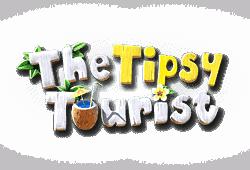 Betsoft The Tipsy Tourist logo