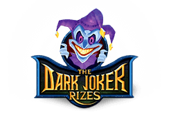 Yggdrasil The Dark Joker Rizes logo