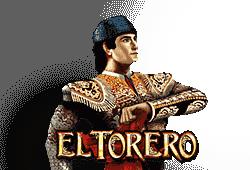 El Torero Slot kostenlos spielen
