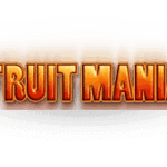 Fruit Mania Slot kostenlos spielen