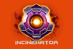 Incinerator Slot kostenlos spielen