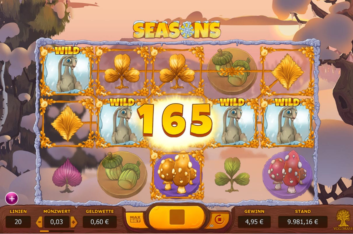 online slots casino piraten symbole