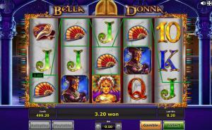 online casino bewertung jokers online