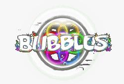 Bubbles Slot kostenlos spielen