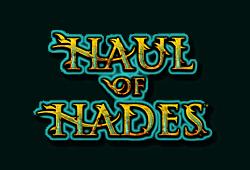 Haul Of Hades Slot kostenlos spielen