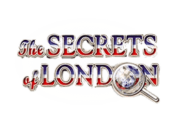 The Secrets of London Slot gratis spielen