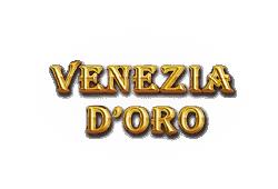 Venezia D'Oro Slot gratis spielen