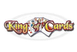 King of Cards kostenlos spielen