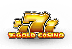 7s Gold Casino Slot kostenlos spielen