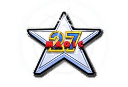Magic 27 Slot kostenlos spielen