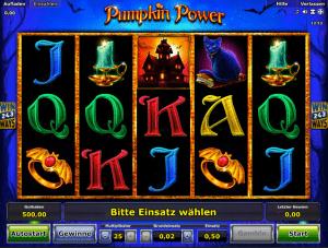 Rage to Riches kostenlos spielen | Online-Slot.de