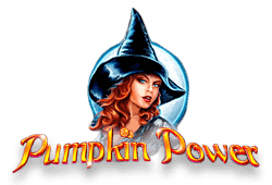 pumpkin power spielen
