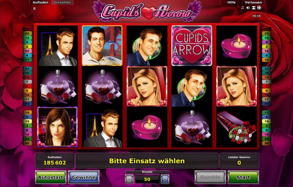 Wild Cobra kostenlos spielen | Online-Slot.de