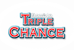 Double Triple Chance Slot gratis spielen