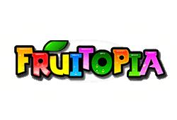 Fruitopia