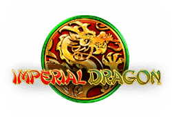 Imperial Dragon Slot gratis spielen