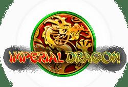 Merkur Imperial Dragon logo