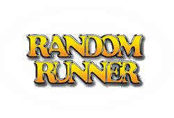Random Runner Slot kostenlos spielen