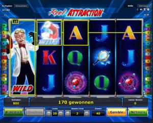 online casino bewertung spiele kostenlos ohne anmelden